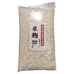 乾燥米麹400g入