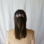 Vintage Hair Accessories: A French Spring Collection 5