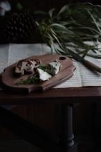 plate board (箱入り)