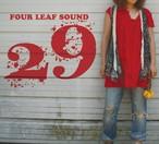 "【CD】アルバム/album ""29"""