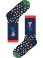 【MOGU TAKAHASHI】Cat with stars
