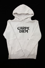 CARPE DIEM x BEDWIN & THE HEARTBREAKERS Hoodie for TK