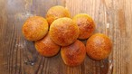 丸パン(5個)