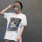 【DOUBT COMMON SENSE】T-SHIRTS