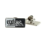 Nemlesss × Crod / Pins / Tag / Logo (Limited 20)