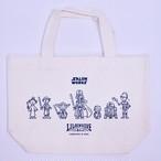 LiLo in veve 8th Anniversary BAG