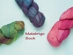 Malabrigo / Sock