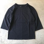 one f  HB Tee NAVY