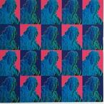 【12inch・英盤】New Order / Round & remix