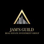 全員が不労収入で生活出来るようになるためのオンラインサロン JAM'S GUILD