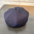 【Dari】CL Soft point beret ARI-622