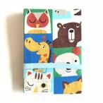 HARUMI カードケース 098