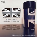 ブラックジャック【A】タンブラー -300ml-