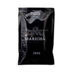 マリチャの胡椒 アロマティコ