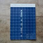 【絶版洋古書・雑誌】ヴォルフ・フォステル他 アートインターナショナル Art International XII/9 1968   [310194973]