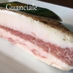 グアンチャーレ【100グラム単位量り売り】 選べるスライス幅 イタリア産