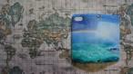 iPhone&スマートフォンケース④レインボースタイル