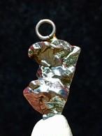 10) メテオライト(隕石)PT