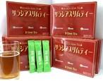 D・TIME・TEA『サラシアスリムティー』6箱セット