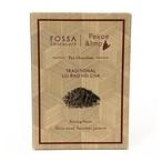 フォッサチョコレート リウバオ(六堡茶)