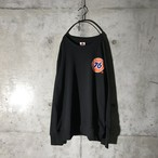 [used] street pointed sweat