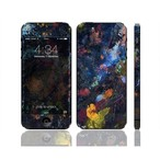 iPhone Design 154