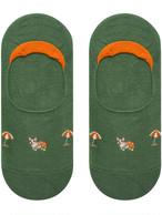 cover socks SWIMSUIT CORGI