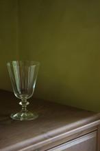 BOHEMIA Cristal ワイングラス 260ml