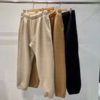 (MENS)レトロパンツ メンズパンツ 韓国ファッション