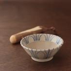 ちょっとした薬味作りにオススメ!ミニすり鉢15選「ミニすり鉢(すりこぎ付)」№11