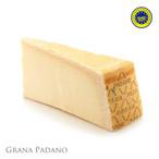 グラナ・パダーノD.O.P【100g単位量り売り通販】イタリア産ハードタイプチーズ