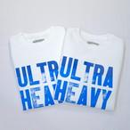 ULTRA HEAVY / SWEAT SHIRTS(NINE LETTER PRESS)