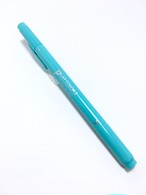 Tombow PLAYCOLOR2 Aqua