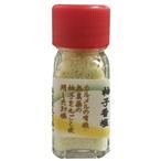柚子香塩/福岡カルメル会修道院