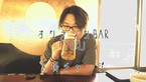 3/19 オンラインBAR『YOU』入場チャージカンパ制