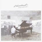 【LP+CD】Takumi Kaneko (cro-magnon) - Unwind