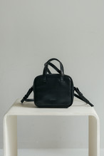 Petit bag (black)