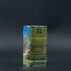 エキストラバージンオリーブオイル クラッシコ デッロルト イタリア産  500ml  缶