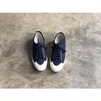 SUPERGA(スペルガ) 『2390』Canvas Low Cut Sneaker