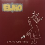 Elmo「Change But True」