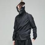EMEO サイバージャケット