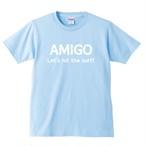 AMIGO Tee