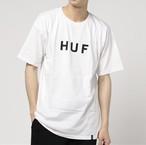 HUF ORIGINAL LOGO TEE