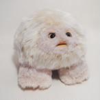 【5000円以上で送料無料】ORBY ぬいぐるみ Mサイズ  / ホワイト