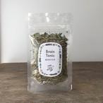 【リーフ】Brain Tonic -脳活性のお茶-