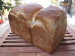 Sucre a la neigeの食パン