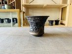 B726 植木鉢(M)