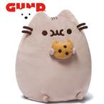 GUND ガンド プシーンキャット クッキー Pusheen Cookie