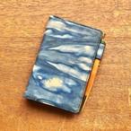 SIRUHA手帳《福山レザー》