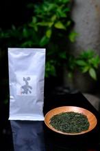 キレの渋味 【霧島】 煎茶 《鹿児島産》